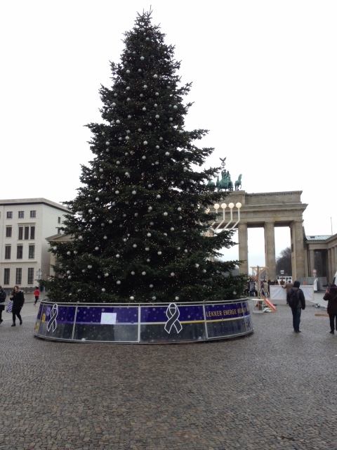 Christmas-in-Germany 2016