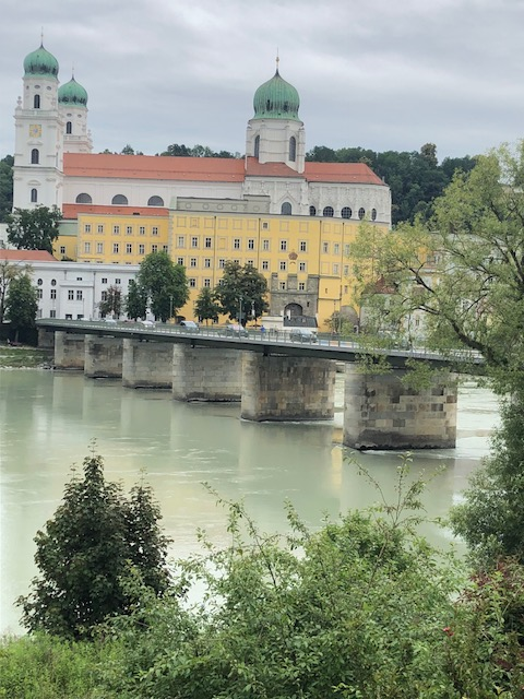June19th Passau