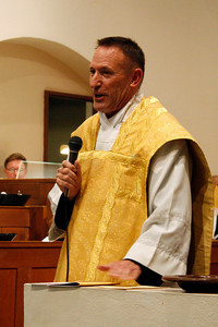 30th Anniversary of Ordination