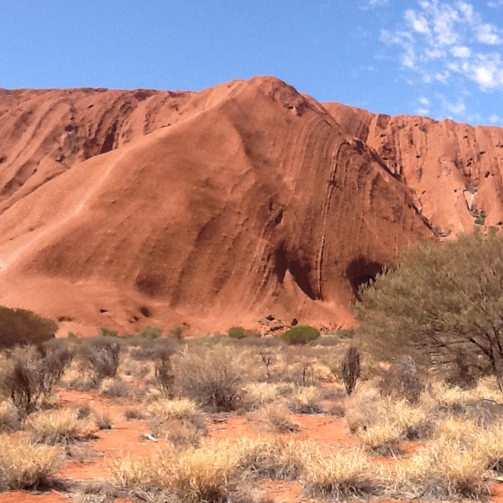 Ayers Rock Sept_2015